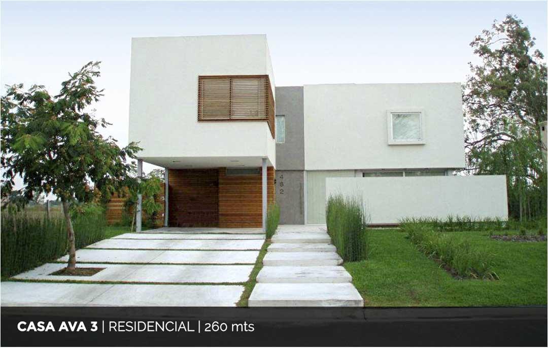 Casa Ava 3